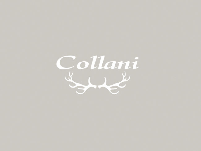 Collani Design