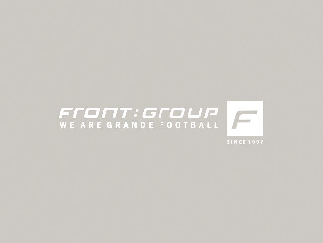 frontgroup
