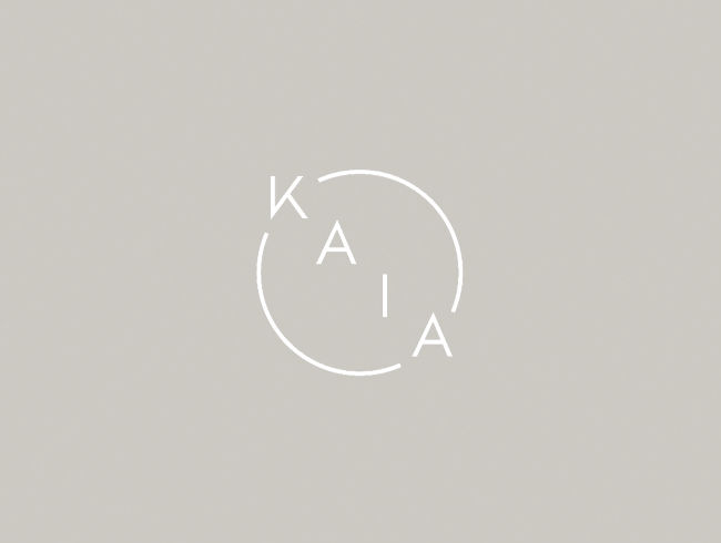 Kaia Lighting