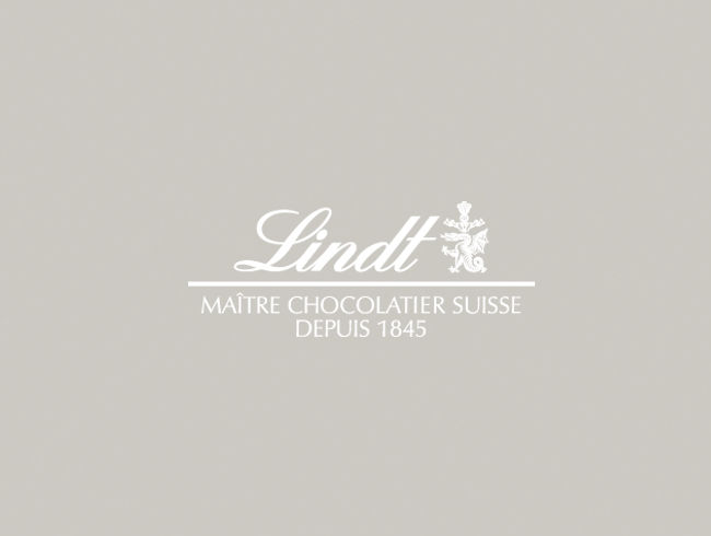 lindt.ch