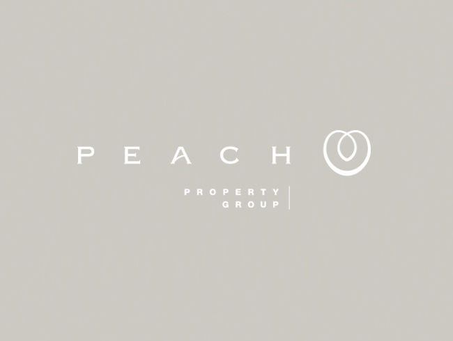 peachproperty