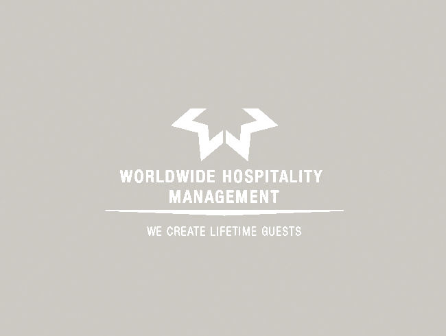 Worldwide Hospitality Management